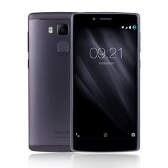 Vernee Apollo Lite 4G Phablet . Flash Sale Price $199.99. #cell_phone #gadgets #gearbest