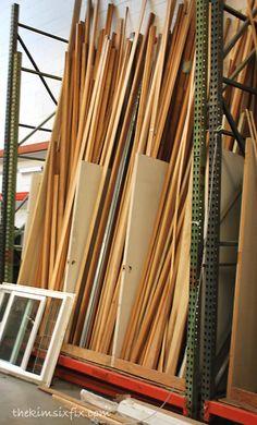 How to Remove a Baldwin Brass Door Rosette   Doors  To remove and   How To  Remove A Baldwin Brass Door Rosette Doors To Remove AndHow To Remove A Baldwin Front Door Handle Picture Album   Images  . Remove Baldwin Front Door Handle. Home Design Ideas