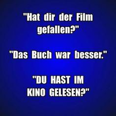 clips #haha #lol #geil #lustig #derlacher #schwarzerhumor #witze #witz #laugh #funnypictures
