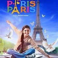 """""""Cant believing its five years for queen movie , dont know how many times I have watched I become fan of acting now my darling remaking queen waiting to see on screen ❤"""" Free Mp3 Music Download, Full Movies Download, Audio Songs, Movie Songs, Paris Movie, Paris Paris, Telugu Movies Online, Queen Movie, Film Story"""