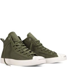 4f9ac3686b3593 Jack Purcell x Hancock Mid Sneaker Converse Jack Purcell