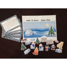 Grade 1, Teaching, Boutique, Earth Day, Readers Workshop, Seasons, Preschool, Persona, Cards
