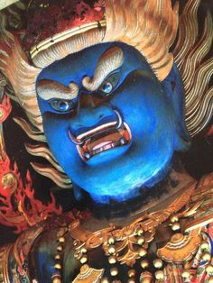 (198) Twitter Oriental, Japanese Mythology, Gautama Buddha, Buddhist Art, Tantra, Deities, Buddhism, Mystic, Religion