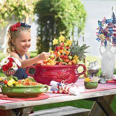 www.biltmoreinspirations.com/sandra  www.facebook.com/BiltmoreInspirationsWithSandra