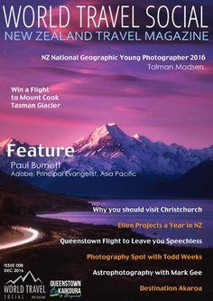 Randki online Queenstown NZ
