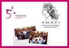 Cata-Concurso Los Vinos Favoritos de la Mujer 2015