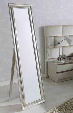 Besøk vår nettbutikk MIRAME.NO og se vårt store utvalg av speil, møbler og interiør til ditt hjem. Speil modell CARITA  www.mirame.no #speil #stue #soverom #garderobespeil #gang #bad #innredning #møbler #norskehjem #mirame #pris #nettbutikk #interior #interiør #design #nordiskehjem #kunstpåveggen #butikk #oslo #norge #norsk #påveggen #bilde #speilbilde #rundtspeil #carita