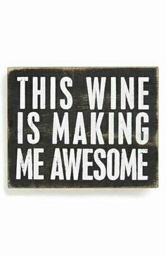 I want this on a wine glass ;)