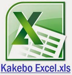 Descargar Kakebo excel Microsoft Excel, Planners, Bullet Journal, Words, Omega, Articles, Victoria, Deco, Home