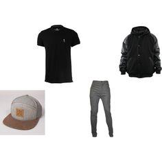 """""""Polo4"""" by designer-top-2-bottom on Polyvore"""