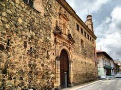Iglesia Museo Santa Clara, Bogota Christopher Columbus, Beautiful Soul, South America, Cali, Cathedral, Country, Places, Bella, Columbia