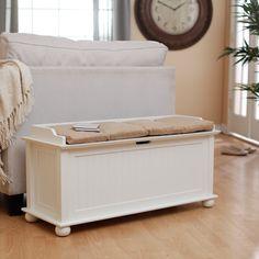 Schlafzimmer Lagerung Bank Die Nachttische Sind Sehr Nützlich Stücke Von  Schlafzimmer Möbel, Da Sie