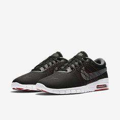 Nike SB Koston Max Men's Skateboarding Shoe