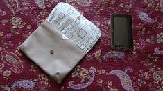 Fertelli | Clutch | Paula | Sobre para tableta tipo clutch, especialmente diseñado para mantener el aparato protegido en un diseño muy moderno y vistoso.. | www.fertellicr.com
