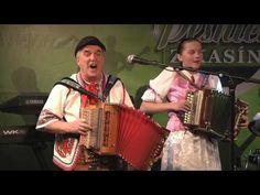 Kysucký prameň: Sirota - YouTube Violin, Drums, Music Instruments, Tv, Youtube, Percussion, Musical Instruments, Television Set, Drum