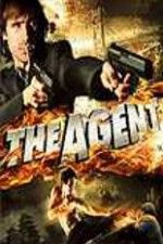 Watch The Agent Online