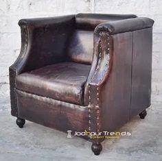 in is Manufacturer, Supplier & Wholesaler of Manufacturer Choice Leather Sofa Single Design from Jodhpur India. Call 9549015732 to know Daman And Diu, Srinagar, Shimla, Restaurant Furniture, Single Sofa, Guinea Bissau, Jodhpur, Leather Sofa, Tub Chair