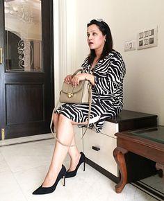 Zebra Stripes @hm . #picoftheday #minimal #minimalism #minimalstyle #minimalblogger #art #photography #photoedit #fashion #fashionblog #design #designinspo #fashioninspo #artinspo #photoinspo #inspiration #designblogger #style #styleblog #styleinspo #ootd #outfitoftheday #outfitinspo #lookoftheday #lifestyleblogger #lifestyle #fashionphotography #instapic #instaphoto #instastyle