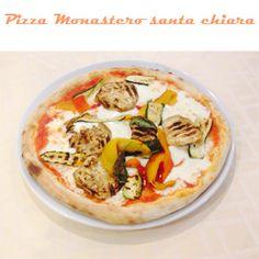 http://trattoriapizzerianapolie.it/pizzeria-napoletana-a-milano.html