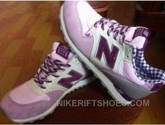 Discover the New Balance 996 Women Pink Cheap To Buy group at Pumaslides. Shop New Balance 996 Women Pink Cheap To Buy black, grey, blue and more. Tenis New Balance, New Balance 996, New Balance Sneakers, New Balance Shoes, Jordan Shoes For Kids, Michael Jordan Shoes, Air Jordan Shoes, Discount Jordans, Discount Sneakers