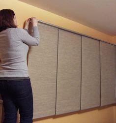 1000 Images About Sliding Doors On Pinterest Ikea