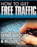 Get free Traffic