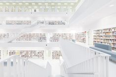 Architektur München