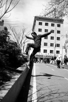 c4b2c0e95e4 Ari Marcopoulos x adidas Skateboarding