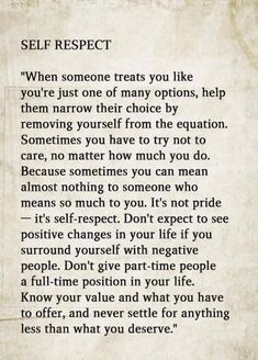 Choices Quotes, Quotes Thoughts, Life Quotes Love, Self Love Quotes, Wisdom Quotes, True Quotes, Great Quotes, Words Quotes, Quotes To Live By
