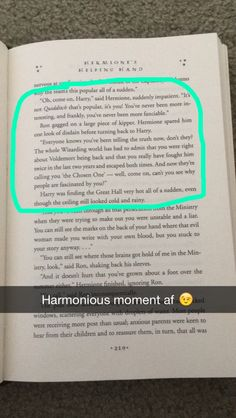 Their dynamic is so strong kiwiichann drewhhr harmioneshipperlove hhr-granger-potter flawlessdrewandharmony Harry And Hermione Fanfiction, Harry Potter Hermione Granger, Harry Potter Actors, Harry Potter Ships, Harry James Potter, Harry Potter Quotes, Harry Potter Fan Art, Harry Potter Fandom, Harry Potter World