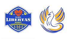 Campionato di Prima Divisione M. Playoff: 2° giornata di andata. Questa sera alle 18.30, presso il Palazzetto Russo, la  #MensSanaRutigliano  affronterà la Libertas Basket Foggia.   Forza ragazzi!!!