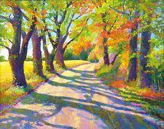 michaelmactavish.com - Landscape ll