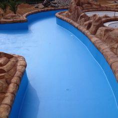Slika Sikagard®-PoolCoat Outdoor Decor, Home Decor, Homemade Home Decor, Decoration Home, Interior Decorating