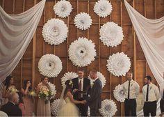 Alixann Loosle Photography: Mikal + Cody Wedding