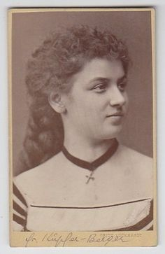 Afbeeldingsresultaat voor Mila Kupfer-Berger Art, Opera Singer, Singers, Copper, Art Background, Kunst, Performing Arts, Art Education Resources, Artworks