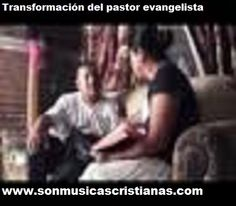 Transformación del pastor evangelista – Películas Cristianas