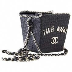 165630534973a6 Chanel Take Away Box Bag Rare Limited Edition Runway Shanghai Collection 1  #Chanelhandbags