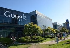 US stock market closes mixed Images Google, Google S, Radios, Istanbul, Us Stock Market, Tech Stocks, Euro, Neon Signs, Marketing