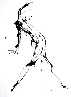 En abstracto.