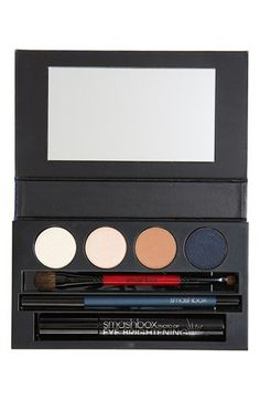 Smashbox 'Photo Op' Eye Brightening Palette (Nordstrom Exclusive) ($94 Value) | Nordstrom