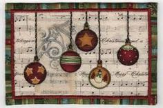 Fabric Postcards - Yahoo Image Search Results