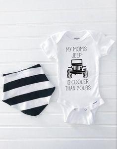 VRW Got my mind on my mommy and my mommy on my mind unisex Onesie Romper Bodysuit