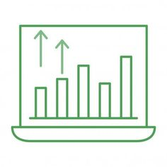 Website Monitoring Site Vector Illustration - Stock Vector , #Ad, #Site, #Monitoring, #Website, #Stock #AD 4th Of July Clipart, Free Website, Facebook Sign Up, Illustration, Clip Art, Symbols, Letters, Letter, Illustrations