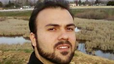 Kerry calls for immediate release of Saeed Abedini in Iran after letter detailing abuse