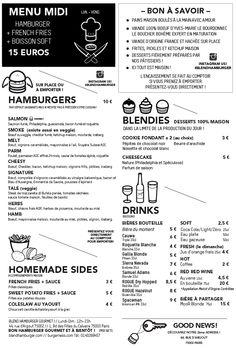 menu-blend-paris