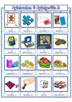 Teaching Materials, Kids Learning, Worksheets, All In One, Playing Cards, Memories, Comics, Kindergarten, French Nails