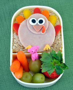 Turkey lunch idea- 032 by kellypolizzi, via Flickr