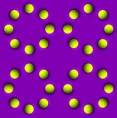 illusion by hilpalny, via Flickr