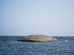 Sweden, Stockholm, Archipelago, seakayaking, paddling, seakayaking, paddling