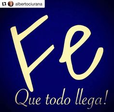 #Repost @albertociurana  #reflexión